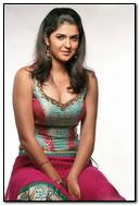 Cute Girl Deeksha