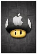Mario Mac