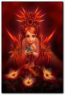 Young Garuda