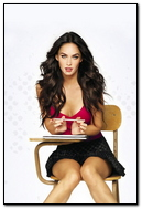 Megan Fox Jennifers Body