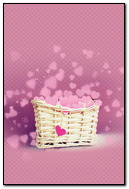 Love Basket
