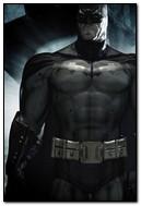 Batman Wallpaper 960x640