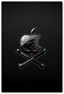 iPhone 4 Wallpaper 18