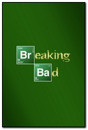 Breaking Bad (3)