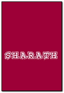 Sharath Lock Screen