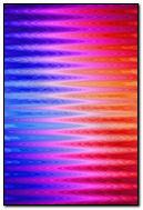 Color Peaks