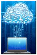 Computer Brain Imagination