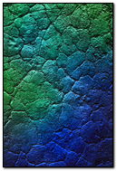 Colored Earth 03