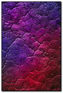 Colored Earth 01