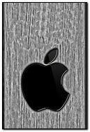 Aged Wood Apple