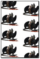 How To Train Your Dragon 2 Hiccup And Toothless