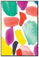 Phone Watercolor