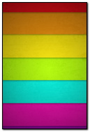 Colors Best