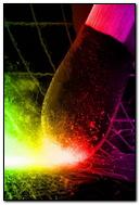 Live Colour Shining