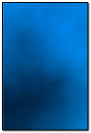 Pure Shiny Space IPhone 5 Ios7 Wallpaper Ilikewallpaper Com
