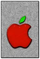 Apple Swirl