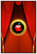 Show Curtain 08