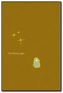 Ipad Perfect Light