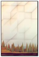 Brown Isometric World