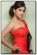 Suza Kumar Hot