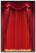 Show Curtain 07