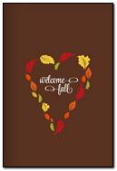 Love October