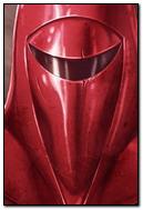 Star Wars Force Awakens Emperors Royal Guard