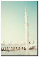 Masjid Muslim