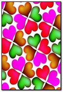 Mixed Hearts 03