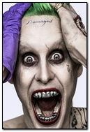 Joker 5s