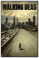 The Walking Dead 2