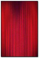 Show Curtain 02