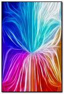 Rainbow Plasma