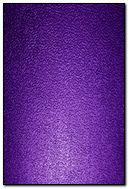 Textured Purple