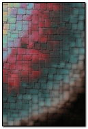 Brick Gradient