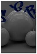 Balls Letters Size Smooth 60010 720x1280
