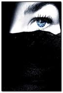 Bleu Eyes