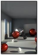 Balls Size Space Premises Form 15280 720x1280