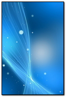 Wallpapers For Android (146)