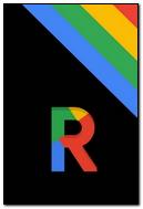 Google R