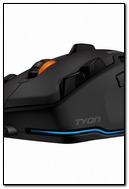 Roccat Game Mouse 101630 720x1280