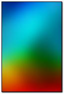 Hình nền cho Android (319)