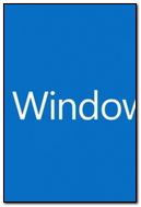 Windows 10 Technical Preview Windows 10 Logo Microsoft 97543 720x1280