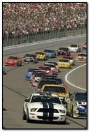 Grandstand Track America Cars Nascar Background People 81265 720x1280