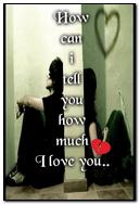 Love HD (5)