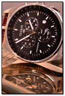 Nokia 8800 Sirocco Wristwatch Phone 101021 720x1280