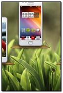 Samsung Phones Model Relationship 26185 720x1280