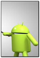 Android vs Apple Apple Battle 18605 720x1280