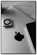 Ipad Apple iPhone Ipod Android 94628 720x1280