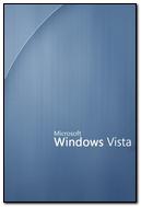 Vista Logo Background 18615 720x1280